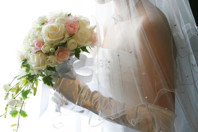 冠婚葬祭にまつわるお金・マナー - 毎日が記念日